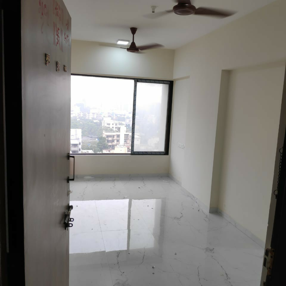 Property-Cover-Picture-malabar-hill-2026934