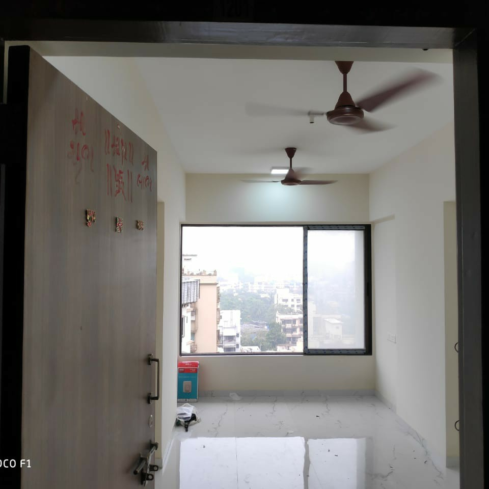 room-Picture-malabar-hill-2026934
