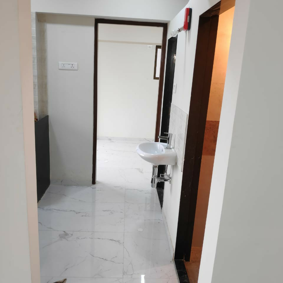 other-Picture-malabar-hill-2026934