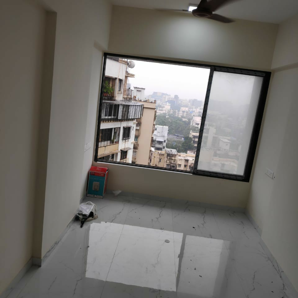 bedroom-Picture-malabar-hill-2026934