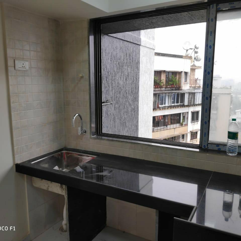 kitchen-Picture-malabar-hill-2026934