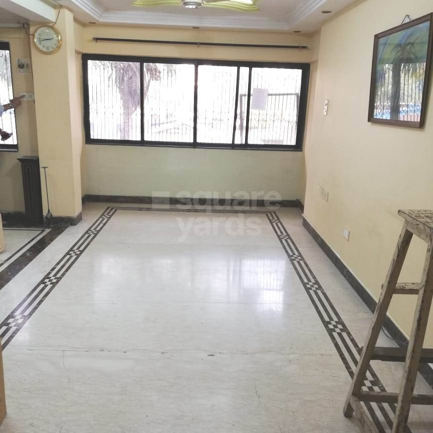Property-Cover-Picture-byculla-east-2028111