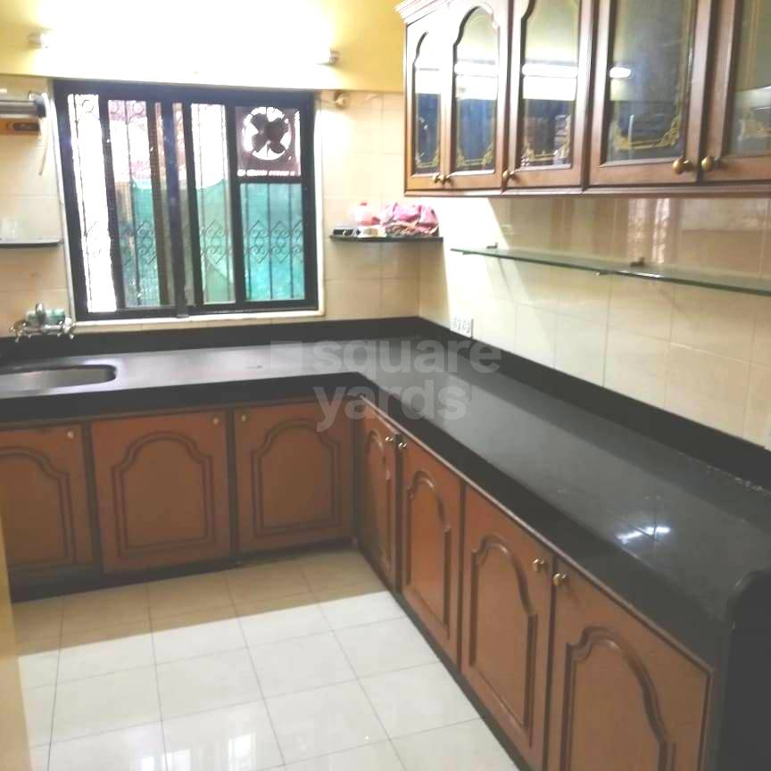kitchen-Picture-byculla-east-2028111
