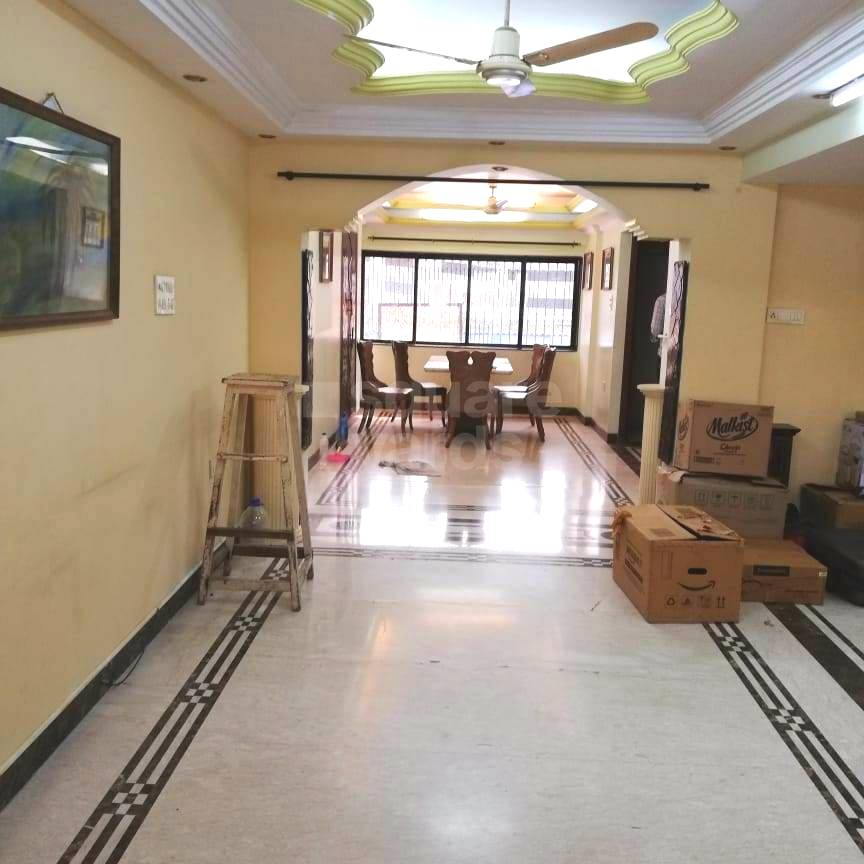 other-Picture-byculla-east-2028111