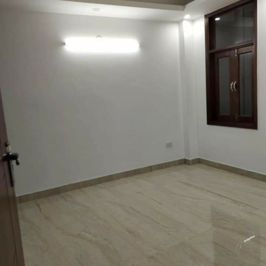 3 BHK 1625 Sq.Ft. Apartment in Ats Le Grandiose