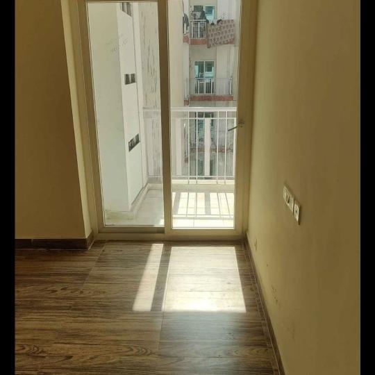 3 BHK 2300 Sq.Ft. Apartment in Ats Le Grandiose