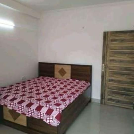 3 BHK 1700 Sq.Ft. Apartment in Ats Le Grandiose