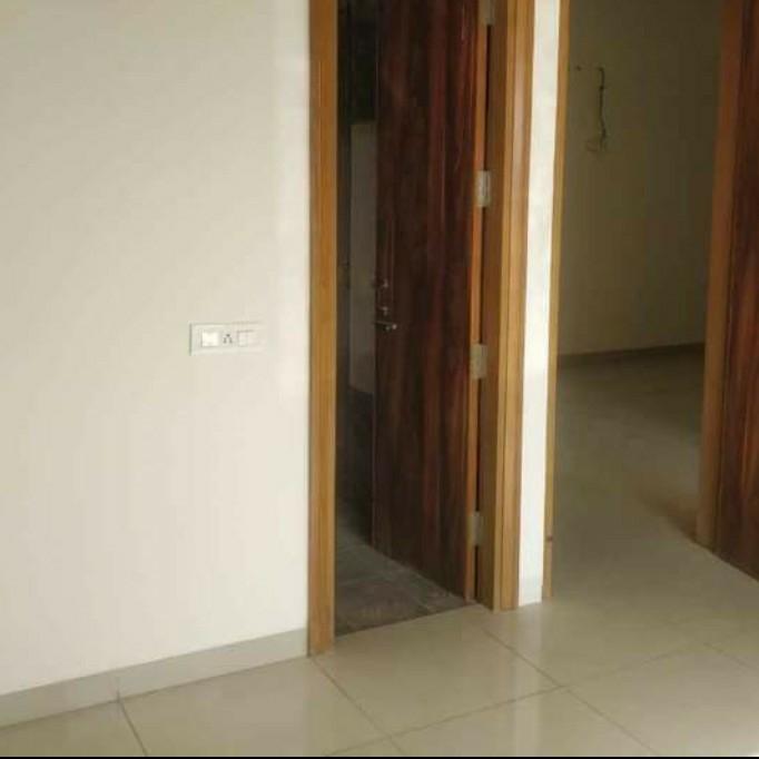3 BHK 1770 Sq.Ft. Apartment in Ats Le Grandiose