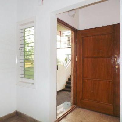 Property-Cover-Picture-mallathahalli-2029582