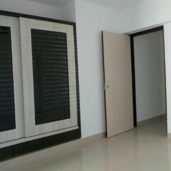 Property-Cover-Picture-patel-nana-patil-pride-2032408