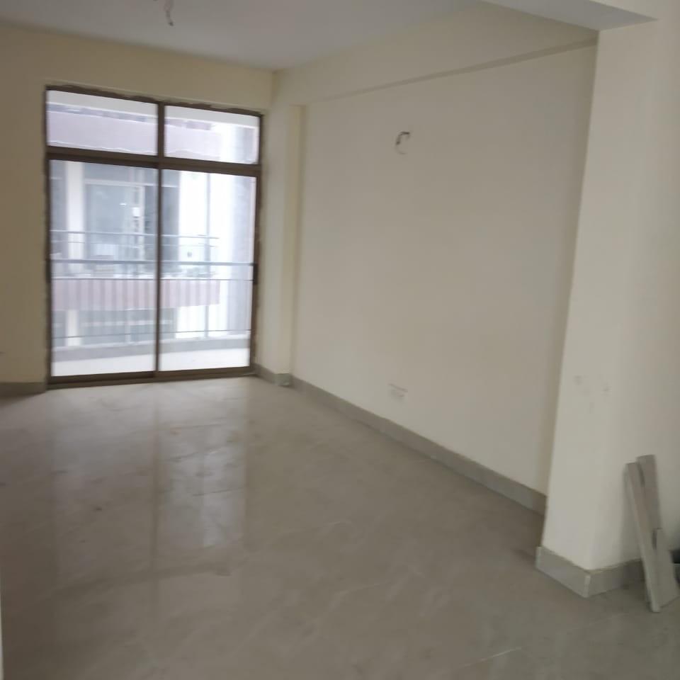 6+ BHK + Pooja Room,Servant Room  Villa For Rent in Tulip Ivory
