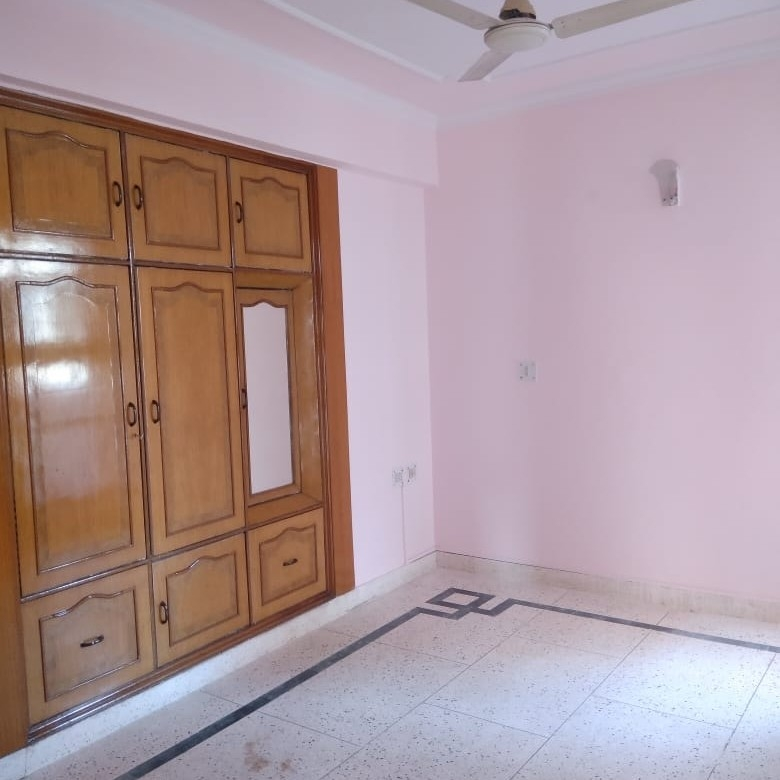 Property-Cover-Picture-solomon-height-2033267