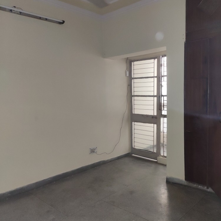 Property-Cover-Picture-sector-12-dwarka-2033274