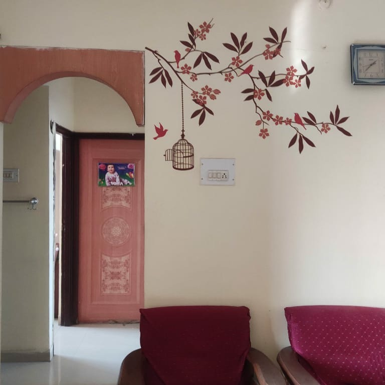 Property-Cover-Picture-kopar-khairane-2034479