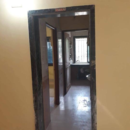 1 BHK 565 Sq.Ft. Apartment in Mira Road