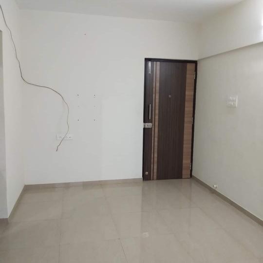1 BHK 355 Sq.Ft. Apartment in Mira Road