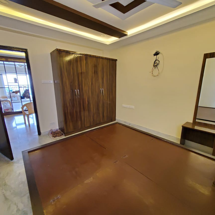 room-Picture-shaikpet-2035392