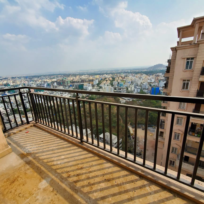 terrace-Picture-shaikpet-2035392