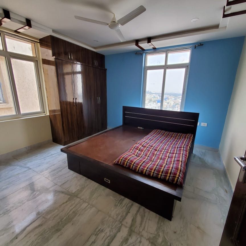 bedroom-Picture-shaikpet-2035392