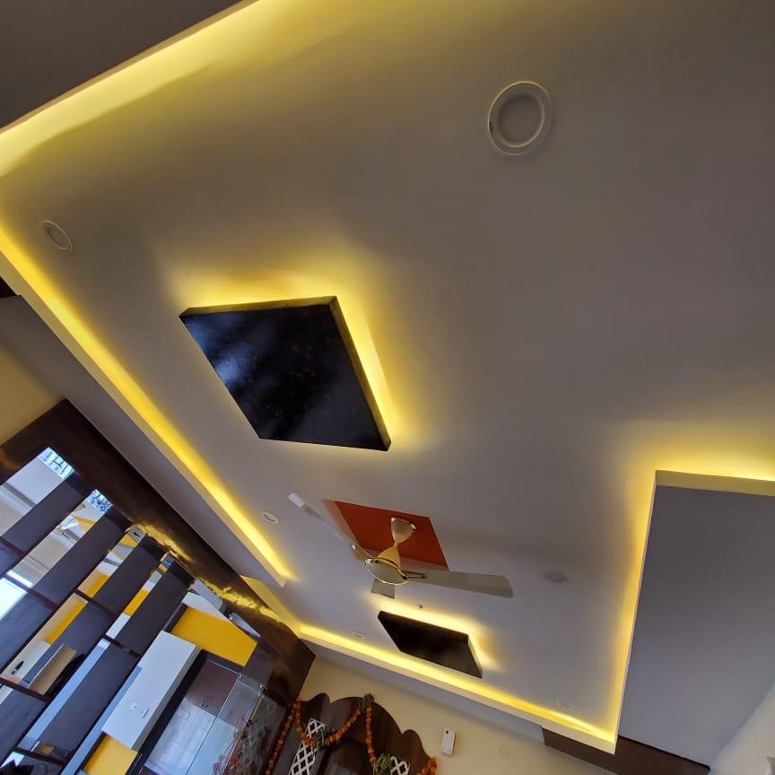 master-bedroom-Picture-shaikpet-2035392