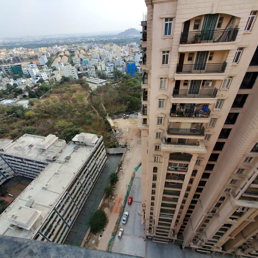 exterior-view-Picture-shaikpet-2035392
