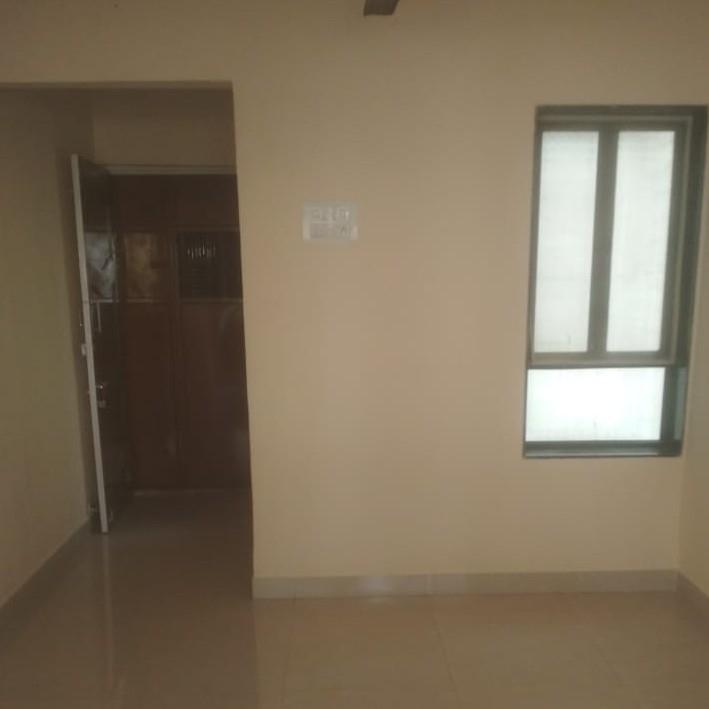 Property-Cover-Picture-kedar-lokpuram-chs-2035860