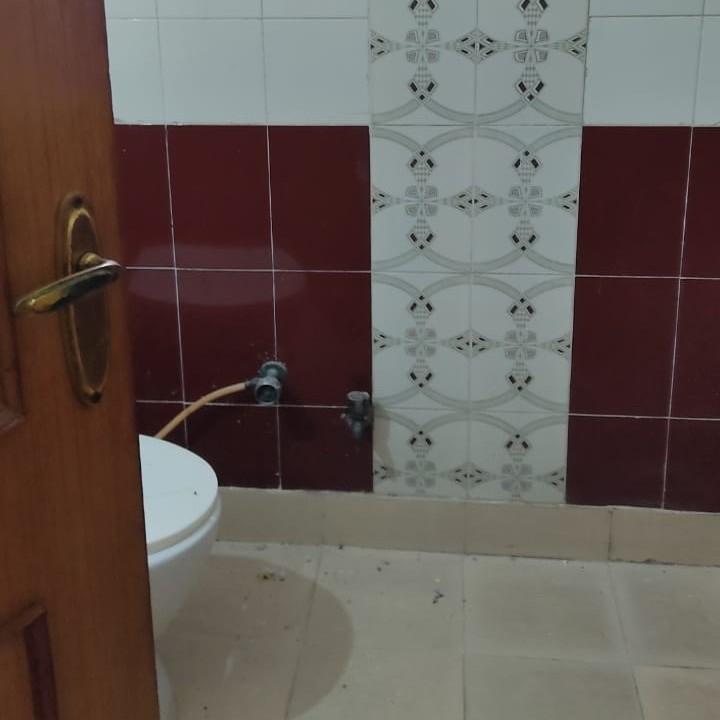 Property-Cover-Picture-adlakha-jhelum-apartment-2036203