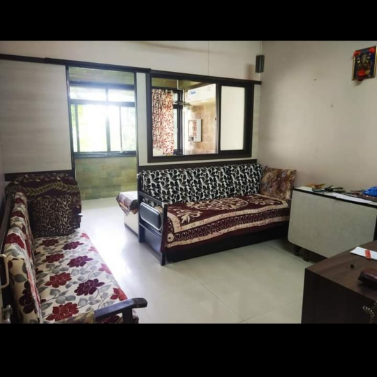 Property-Cover-Picture-parel-2036731