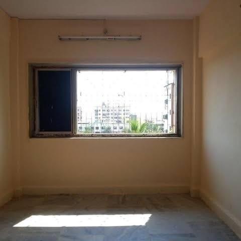 1 BHK 600 Sq.Ft. Apartment in Mira Road