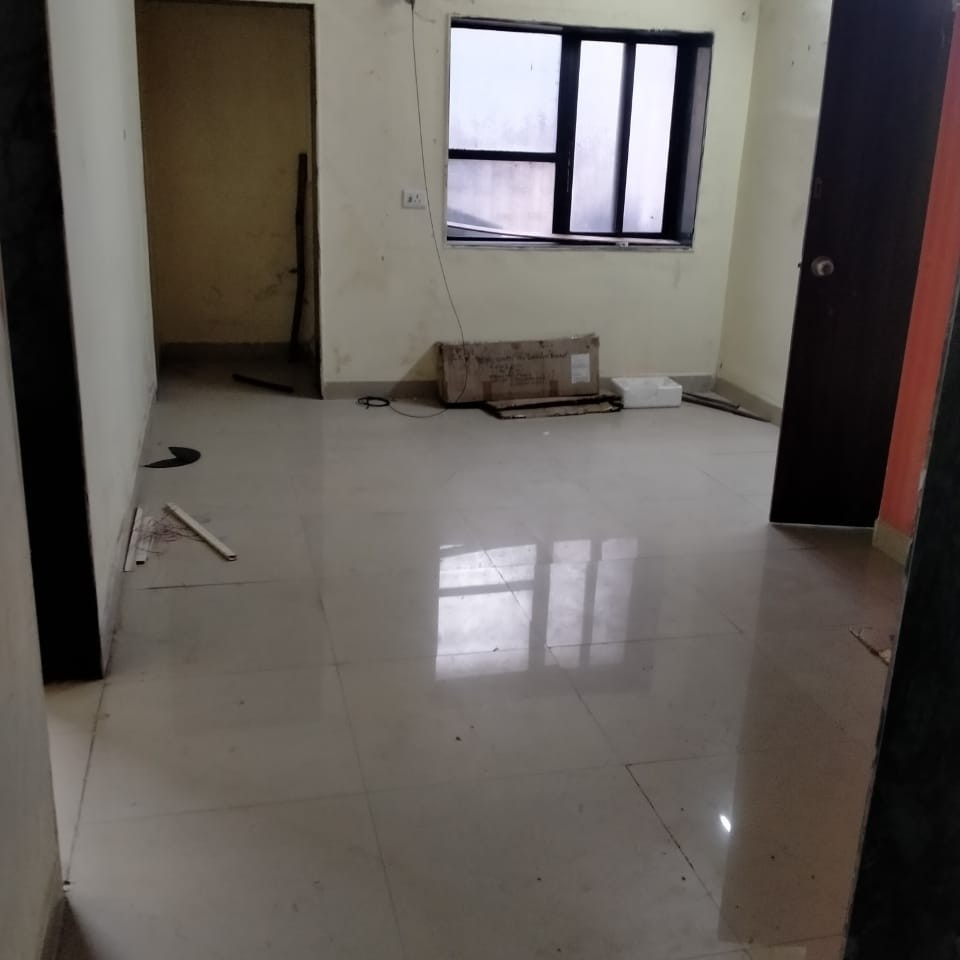 Property-Cover-Picture-kopar-khairane-2042303