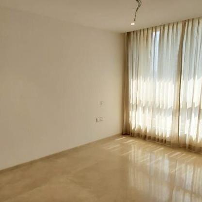 Property-Cover-Picture-one-hiranandani-park-2045780