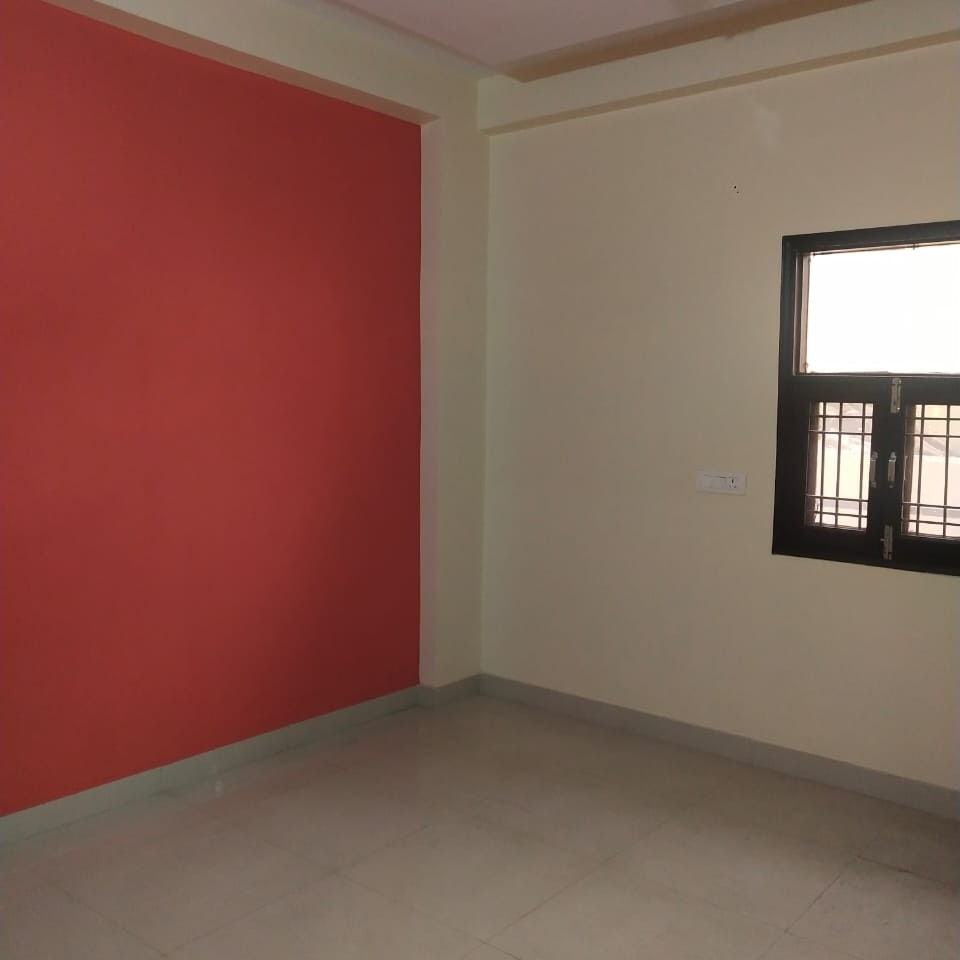 Property-Cover-Picture-sector-47-2046219