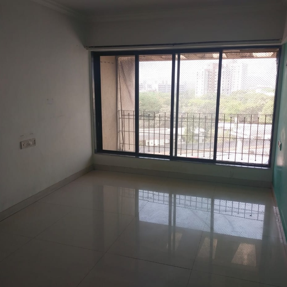 Property-Cover-Picture-powai-2048788