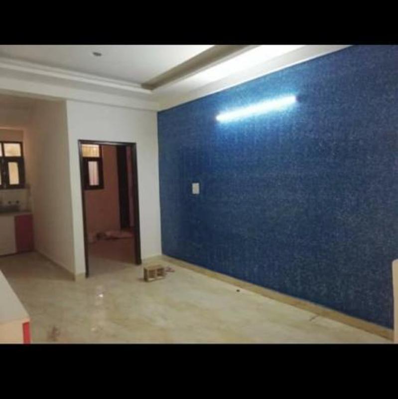 Property-Cover-Picture-arun-vihar-2049813