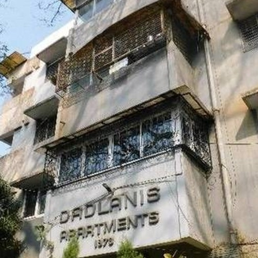Property-Cover-Picture-dadlanis-apartments-2051452
