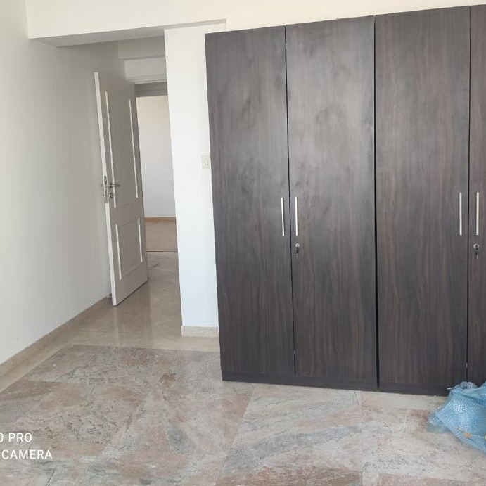 Property-Cover-Picture-hiranandani-verona-co-op-housing-society-ltd-2051848