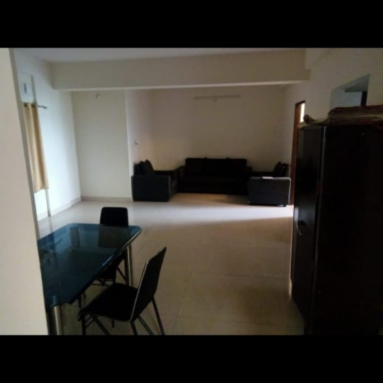 Property-Cover-Picture-mount-sinai-apartment-2051830