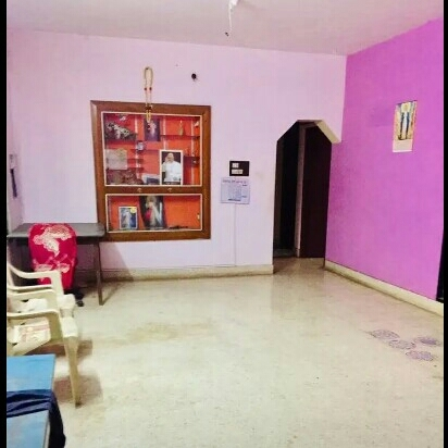 Property-Cover-Picture-hosur-road-2052295