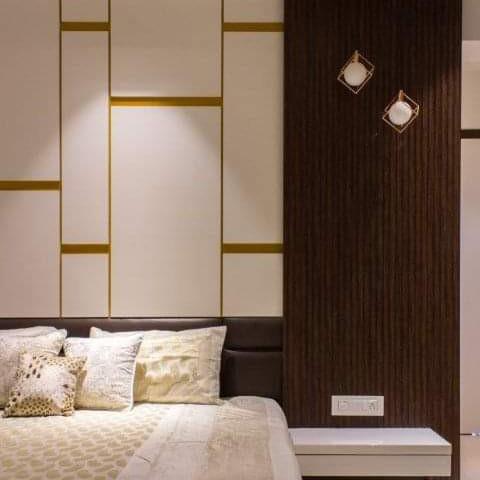 bedroom-Picture-bluejay-olive-2053573