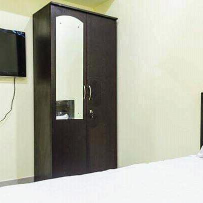 2 BHK + Pooja Room,Servant Room 1700 Sq.Ft. Independent House in Bagalgunte