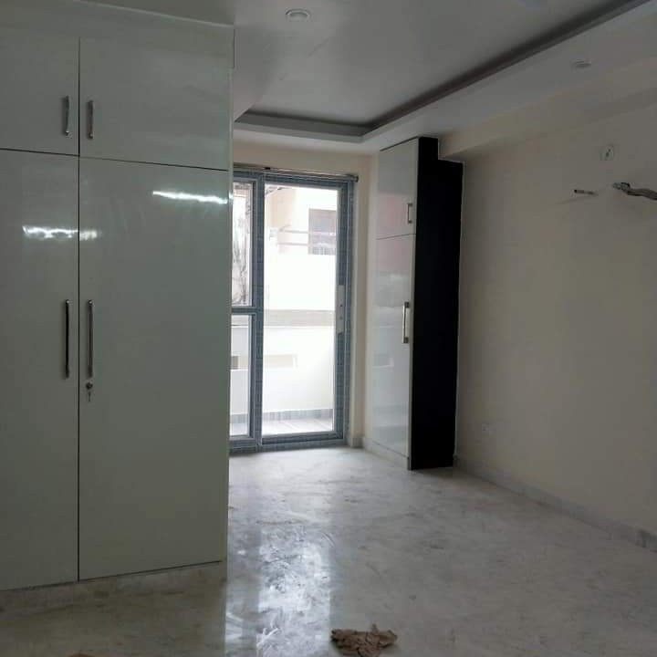 room-Picture-south-city-1-2054301