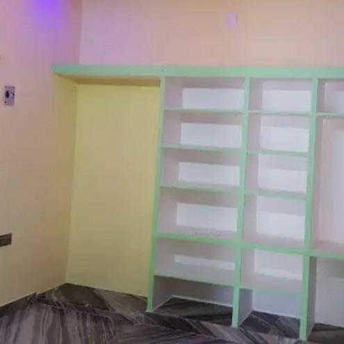 Property-Cover-Picture-sai-krupa-flats-2055239