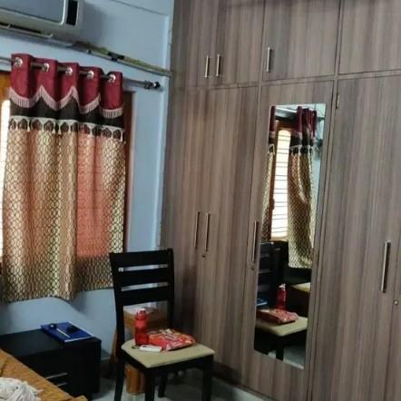 Property-Cover-Picture-shanta-sriram-harmony-heights-2057040