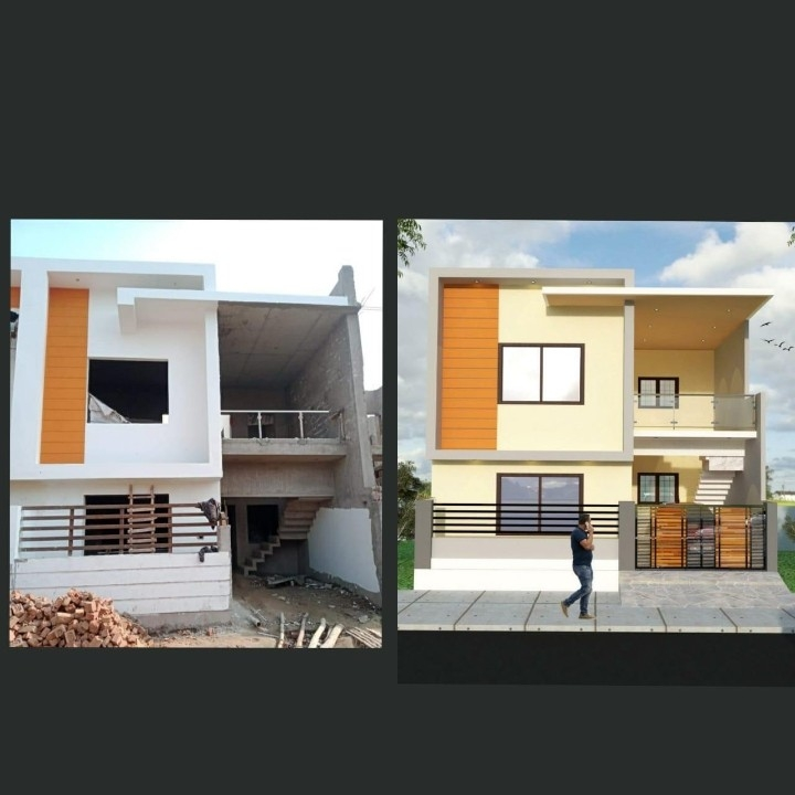 Property-Cover-Picture-chinhat-2057878