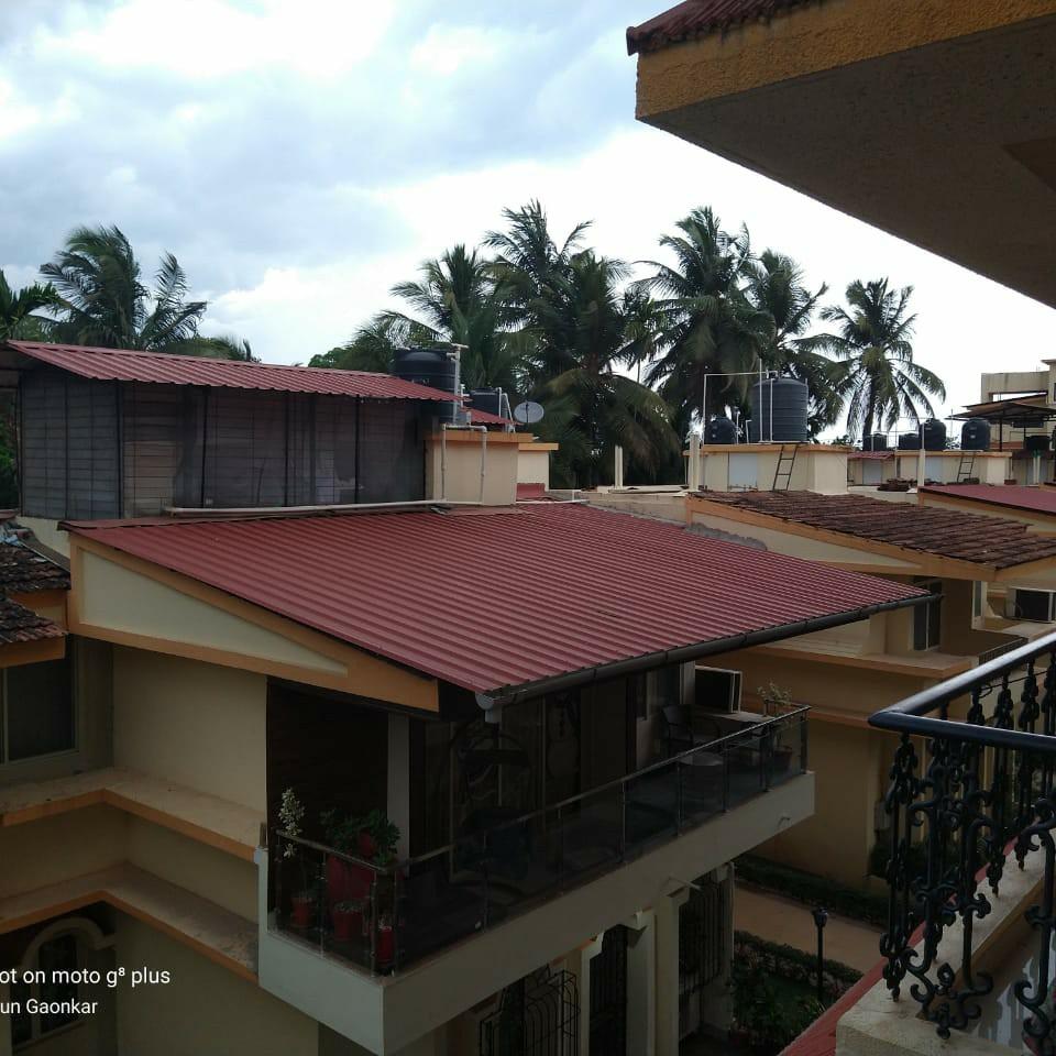 exterior-view-Picture-tivim-2059331