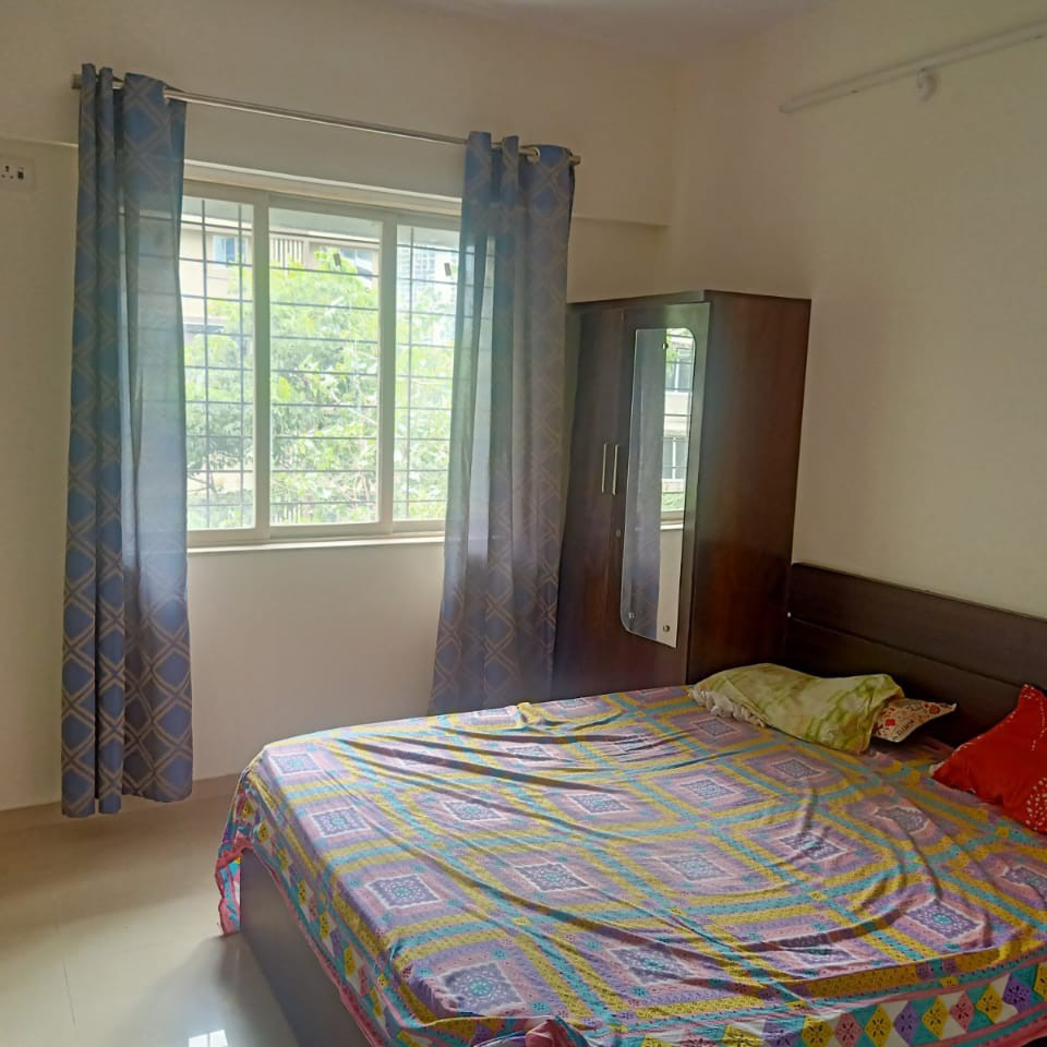 Property-Cover-Picture-elphinstone-road-2059768