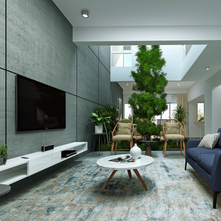 Property-Cover-Picture-assetz-earth-and-essence-2064143