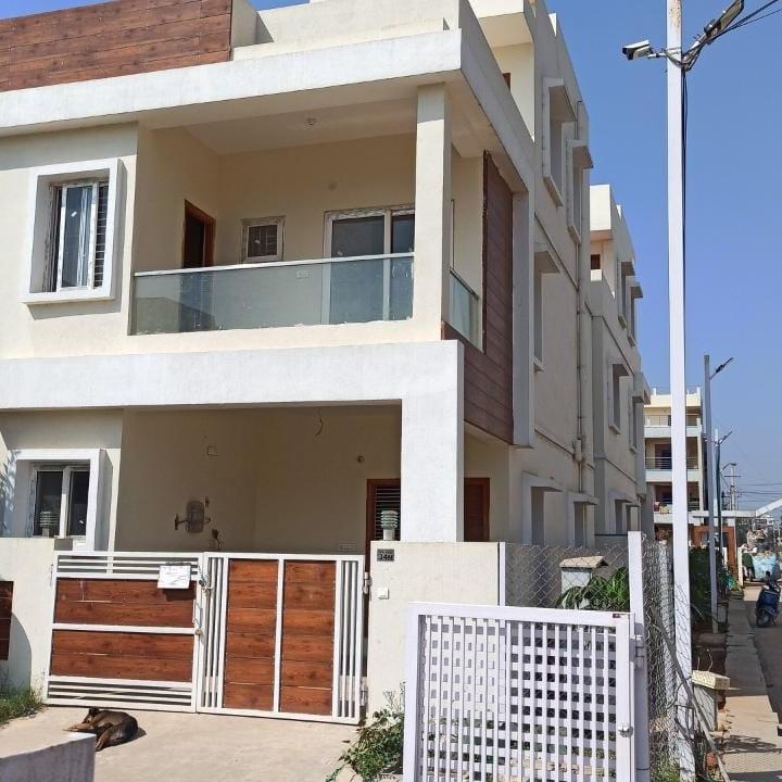 Property-Cover-Picture-kismatpur-2065609