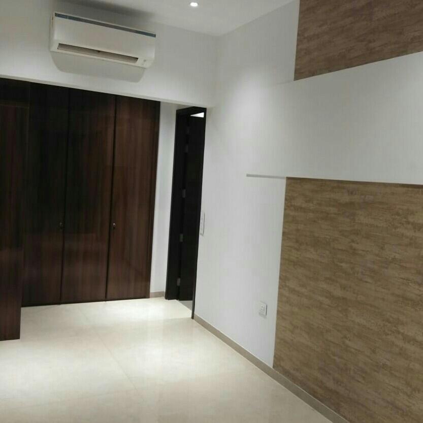 4 BHK + Extra Room 3080 Sq.Ft. Apartment in Puri Pranayam