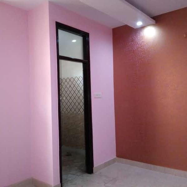 2 BHK + Pooja Room 955 Sq.Ft. Apartment in Rps Savana